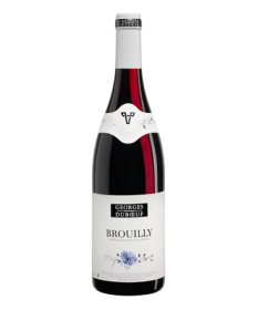 BEAUJOLAIS BROUILLY GEORGES DUBOEUF