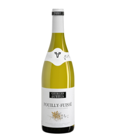 POUILLY-FUISSÉ GEORGES DUBOEUF