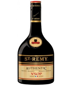 BRANDY SAINT REMY VSOP 700 ML